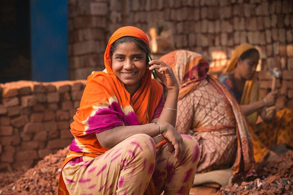 Bangladesh_18-1024x683
