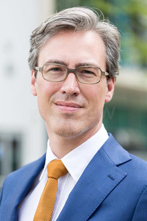 Jean-Francois-Le-Bihan-headshot