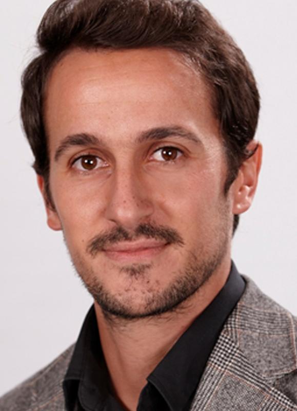 Michael-Nique-profile-photo