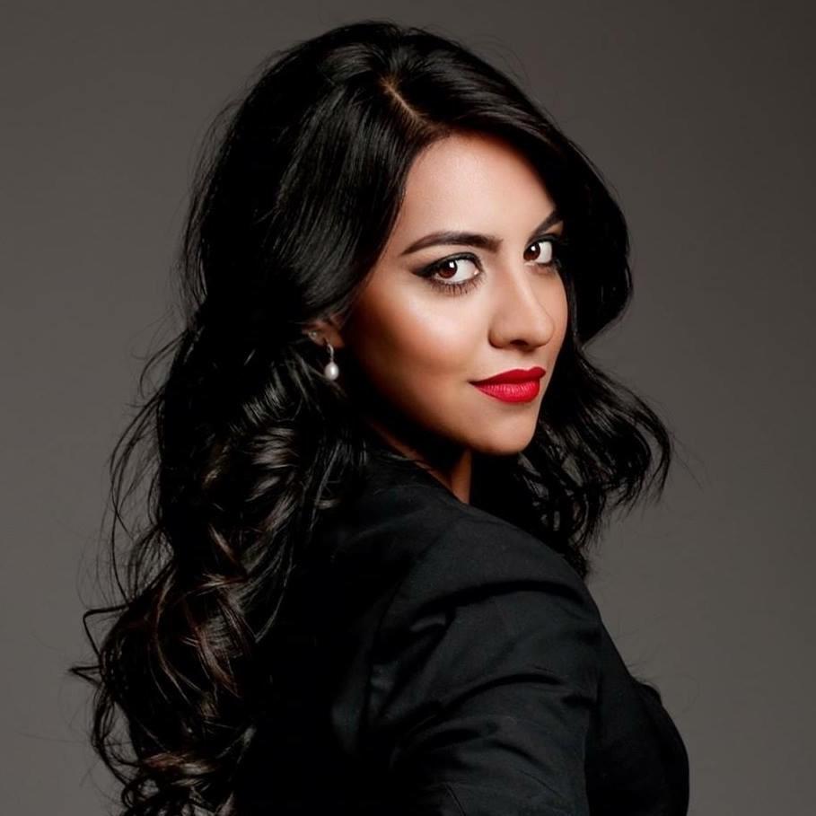 Mariana-López