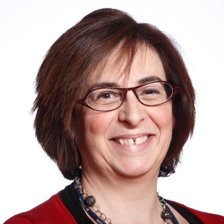 Barbara-Pareglio