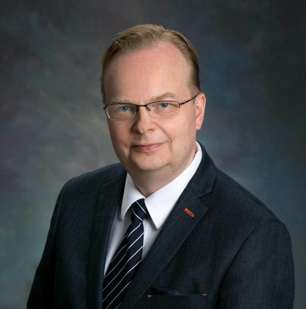 Jyrki-Penttinen2-1016x1024-1